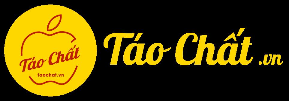 Taochat.vn