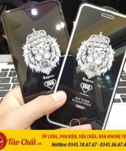 Cường Lực Full Màn Cho iPhone Taochat.vn