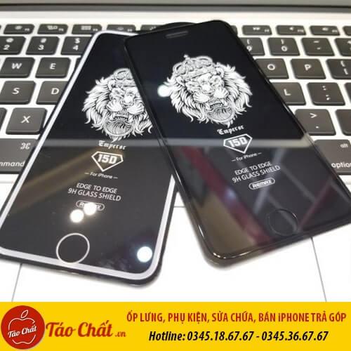 Cường Lực Full Màn iPhone Đà Nẵng Taochat.vn