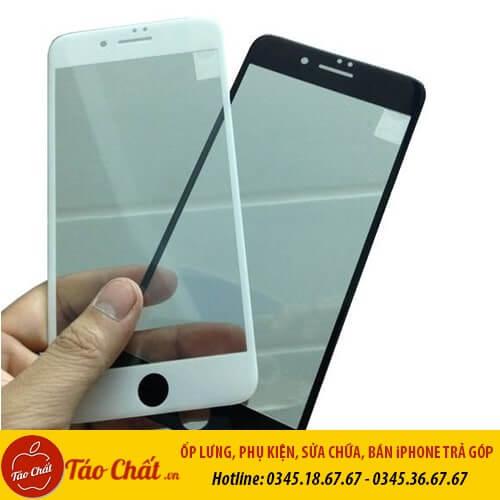 Ép Kính iPhone 6S Plus Chính Hãng Taochat.vn