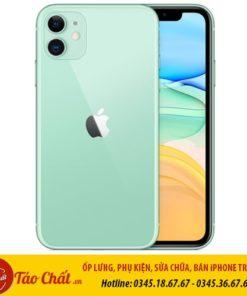 iPhone 11 Màu Xanh Taochat.vn