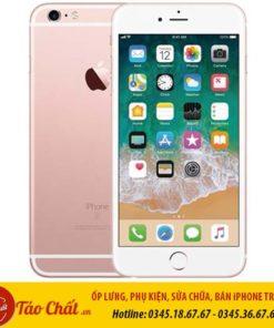 iPhone 6S Plus Màu Hồng Taochat.vn