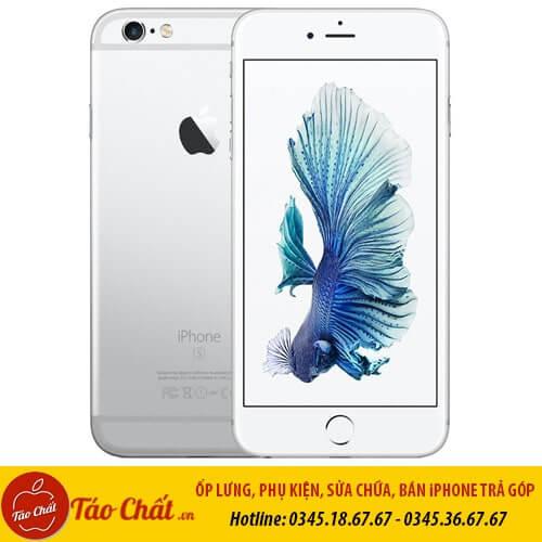 iPhone 6S Plus Màu Trắng Taochat.vn