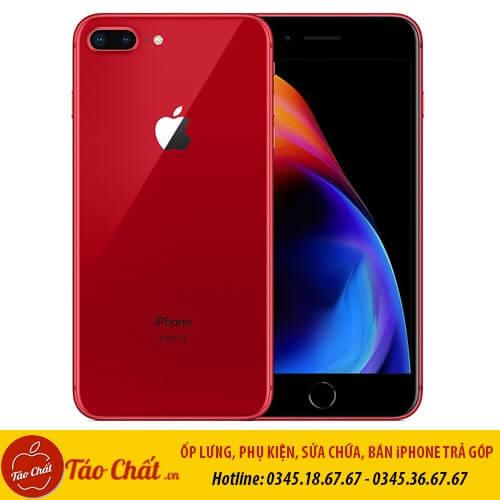 iPhone 8 Plus Đỏ Taochat.vn