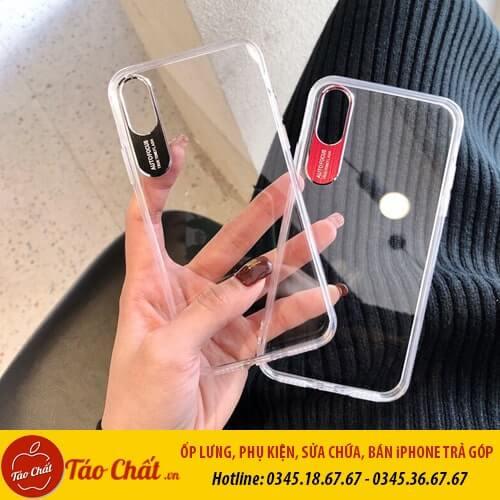 Ốp Bảo Vệ Camera Giá Rẻ Taochat.vn