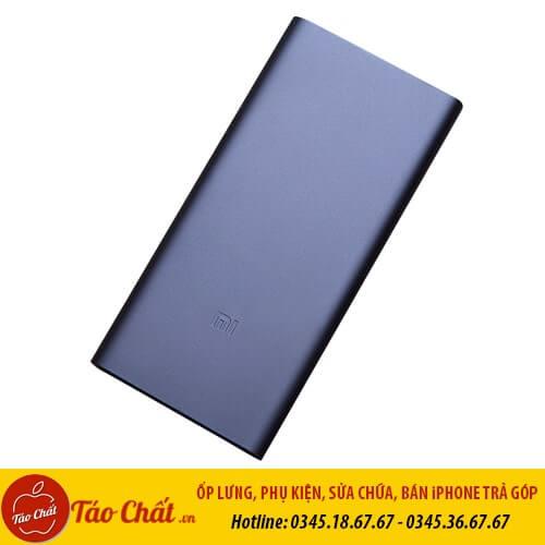 Sạc Dự Phòng Xiaomi 10.000mAh Táo Chất.Vn