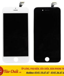 Thay Màn Hình iPhone 6 Chính Hãng Taochat.vn