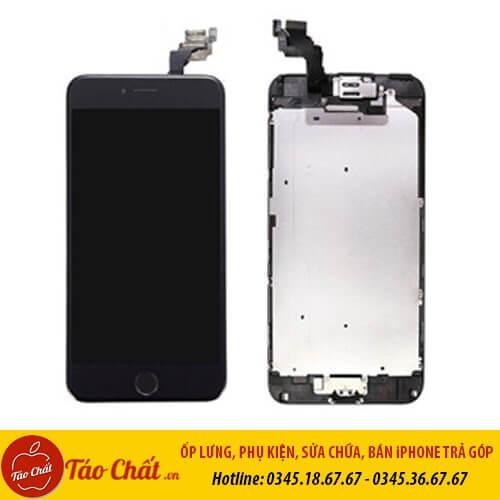 Thay Màn Hình iPhone 6 Đà Nẵng Taochat.vn