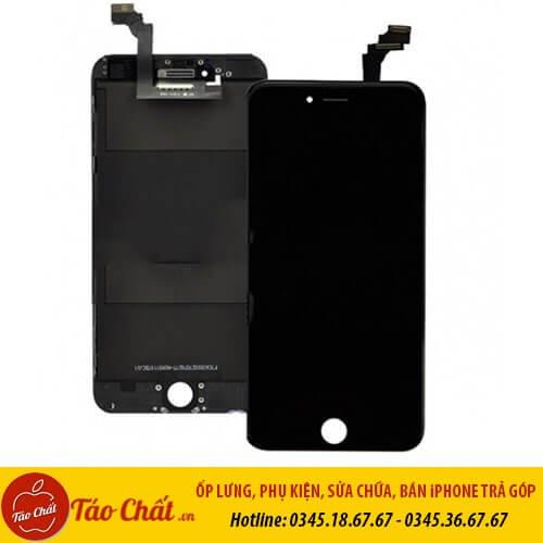 Thay Màn Hình iPhone 6 Giá Rẻ Taochat.vn