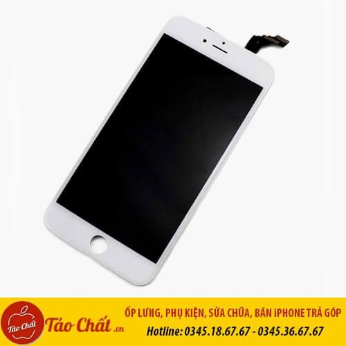 Thay Màn Hình iPhone 6 Taochat.vn