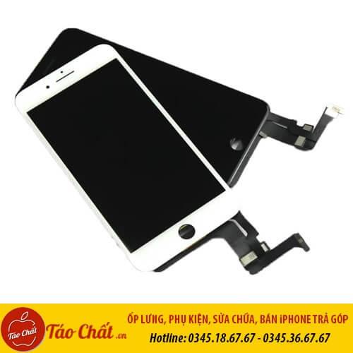 Thay Màn Hình iPhone 7 Plus Đà Nẵng Taochat.vn