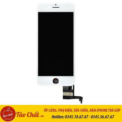 Thay Màn Hình iPhone 7 Plus Lấy Ngay Taochat.vn