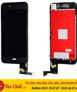 Thay Màn Hình iPhone 7 Plus Taochat.vn