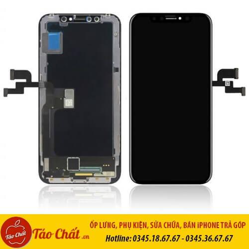 Thay Màn Hình iPhone X Đà Nẵng Taochat.vn