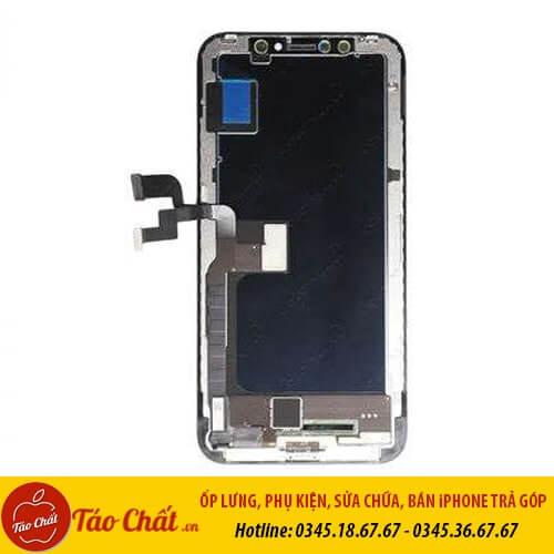 Thay Màn Hình iPhone X Giá Rẻ Taochat.vn