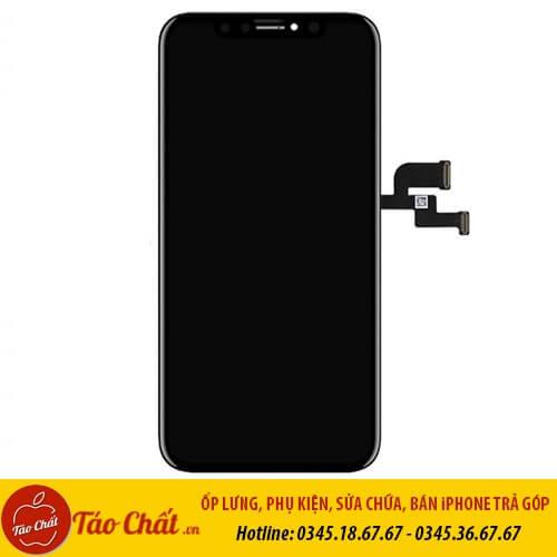 Thay Màn Hình iPhone X Taochat.vn
