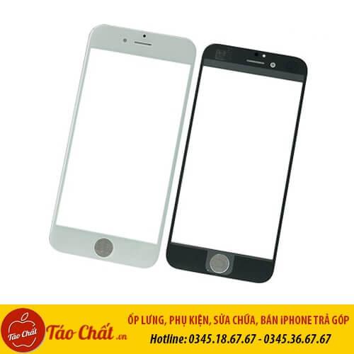 Thay mặt Kính iPhone 6S Plus Taochat.vn