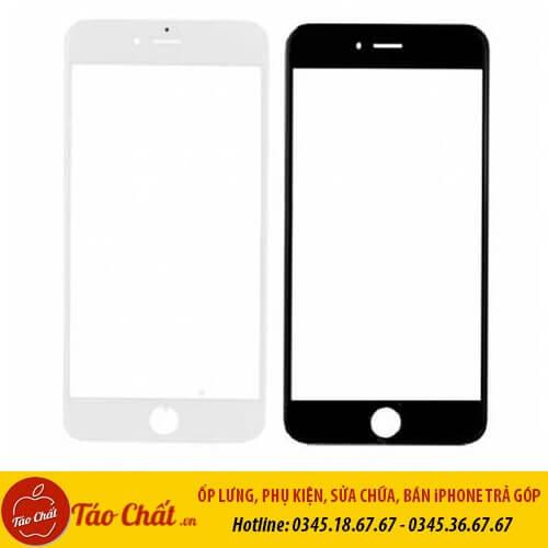 Thay Mặt Kính iPhone 7 Plus Taochat.vn