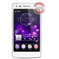 man-hinh-oppo-real-r817