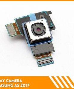thay-camera-A5-2017-1