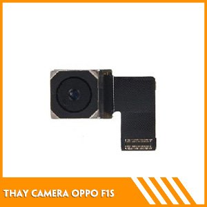 thay-camera-Oppo-F1s-anh-dai-dien