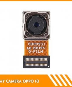 thay-camera-Oppo-F3-uy-tin
