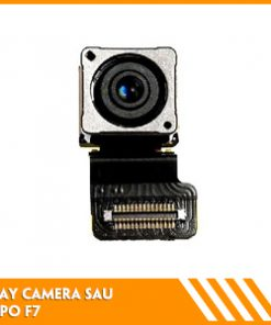 thay-camera-oppo-F7-fastcare