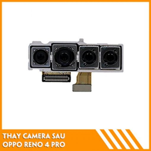 thay-camera-oppo-reno-4-pro-uy-tin