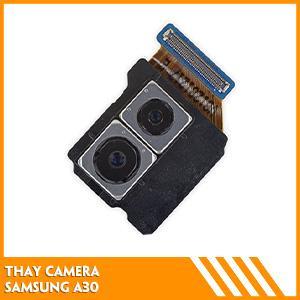 thay-camera-Samsung-A30-0