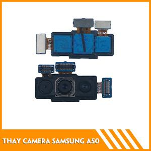 thay-camera-Samsung-A50-0
