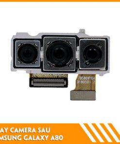 thay-camera-samsung-a80