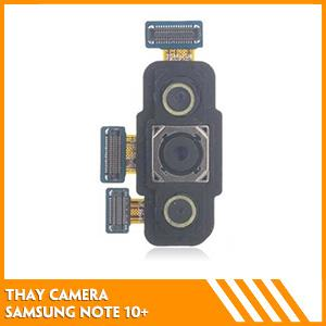 thay-camera-Samsung-Note-10-Plus-1