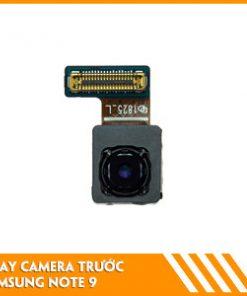 thay-camera-samsung-note-9