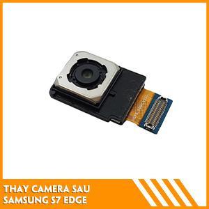 thay-camera-Samsung-S7-Edge-0