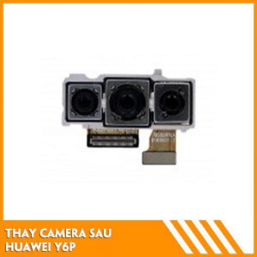 thay-camera-sau-huawei-y6p