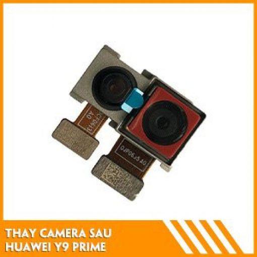 thay-camera-sau-huawei-y9-prime-gia-re