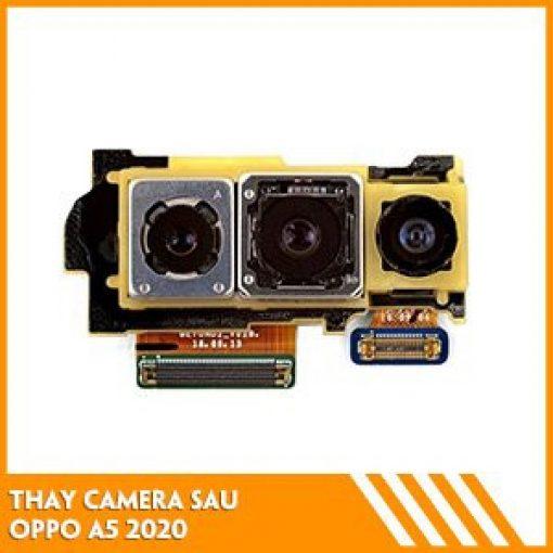 thay-camera-sau-oppo-a5-2020-fc