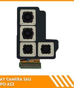 thay-camera-sau-oppo-a52