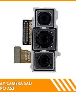 thay-camera-sau-oppo-a53-fc
