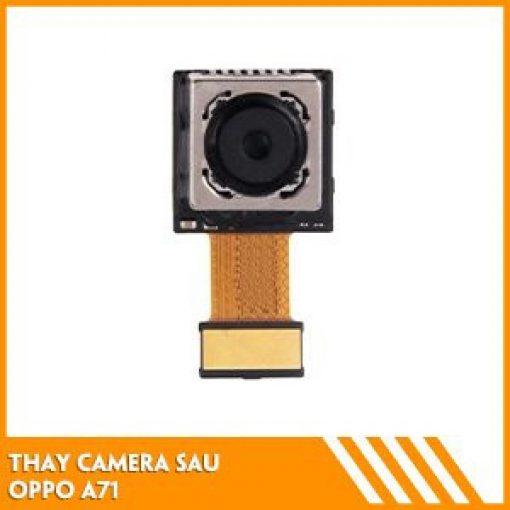 thay-camera-sau-oppo-a71