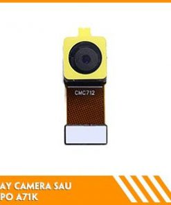 thay-camera-sau-oppo-a71k-fc