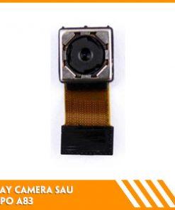 thay-camera-sau-oppo-a83
