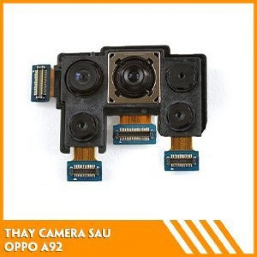 thay-camera-sau-oppo-a92-fc