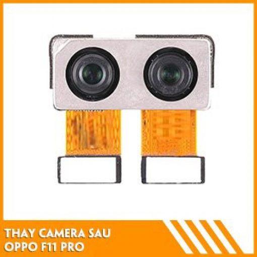 thay-camera-sau-oppo-f11-pro-fc