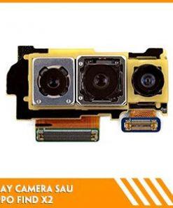 thay-camera-sau-oppo-find-x2-gia-re
