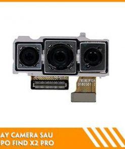 thay-camera-sau-oppo-find-x2-pro-gia-re