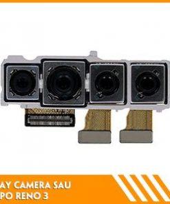 thay-camera-sau-oppo-reno-3