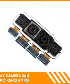 thay-camera-sau-oppo-reno-3-pro