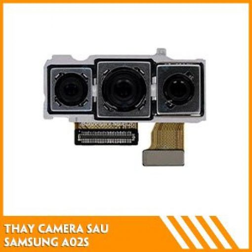 thay-camera-sau-samsung-a02s-fc
