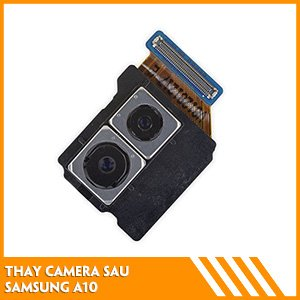 thay-camera-sau-Samsung-A10-gia-tot